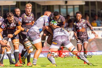 Super_Rugby_Sharks_vs_Stormers_14 03 2020-13