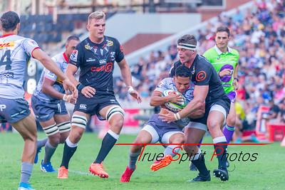 Super_Rugby_Sharks_vs_Stormers_14 03 2020-15