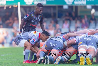 Super_Rugby_Sharks_vs_Stormers_14 03 2020-11
