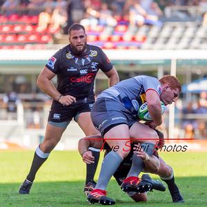 Super_Rugby_Sharks_vs_Stormers_14 03 2020-27