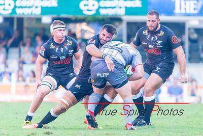 Super_Rugby_Sharks_vs_Stormers_14 03 2020-24