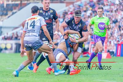 Super_Rugby_Sharks_vs_Stormers_14 03 2020-16