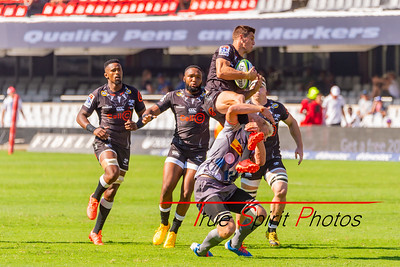 Super_Rugby_Sharks_vs_Stormers_14 03 2020-9