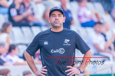 Super_Rugby_Sharks_vs_Stormers_14 03 2020-3
