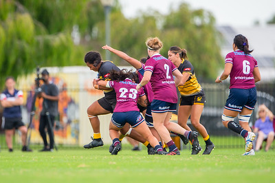 SuperW2020_RugbyWA_Women_vs_Queensland_Reds_22 02 2020-23