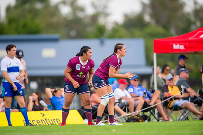 SuperW2020_RugbyWA_Women_vs_Queensland_Reds_22 02 2020-29
