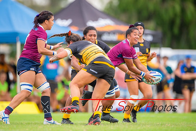 SuperW2020_RugbyWA_Women_vs_Queensland_Reds_22 02 2020-16