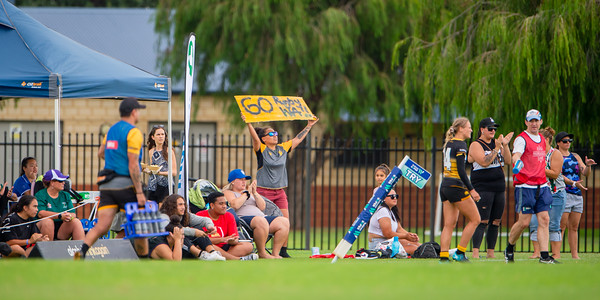 SuperW2020_RugbyWA_Women_vs_Queensland_Reds_22 02 2020-28