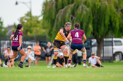 SuperW2020_RugbyWA_Women_vs_Queensland_Reds_22 02 2020-24