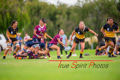 SuperW2020_RugbyWA_Women_vs_Queensland_Reds_22 02 2020-18
