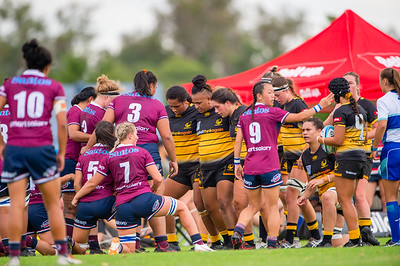SuperW2020_RugbyWA_Women_vs_Queensland_Reds_22 02 2020-30