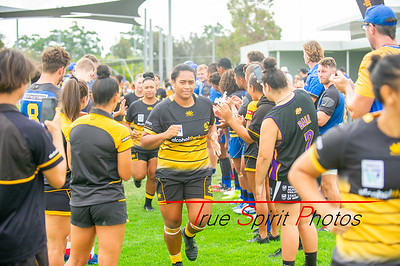 SuperW2020_RugbyWA_Women_vs_Queensland_Reds_22 02 2020-3