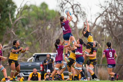 SuperW2020_RugbyWA_Women_vs_Queensland_Reds_22 02 2020-27