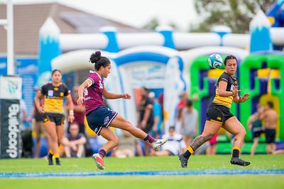 SuperW2020_RugbyWA_Women_vs_Queensland_Reds_22 02 2020-19