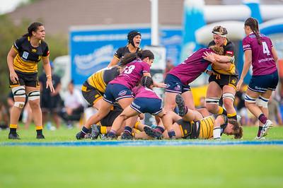 SuperW2020_RugbyWA_Women_vs_Queensland_Reds_22 02 2020-26