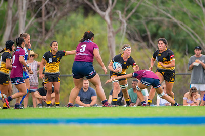 SuperW2020_RugbyWA_Women_vs_Queensland_Reds_22 02 2020-20