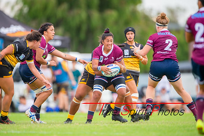 SuperW2020_RugbyWA_Women_vs_Queensland_Reds_22 02 2020-17