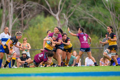 SuperW2020_RugbyWA_Women_vs_Queensland_Reds_22 02 2020-21