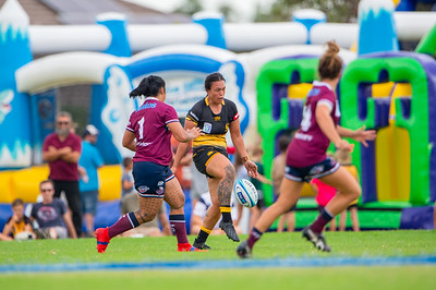 SuperW2020_RugbyWA_Women_vs_Queensland_Reds_22 02 2020-25