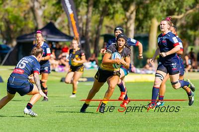SuperW_Rugby_2020_RugbyWA_vs_Rebels_08 03 2020-19