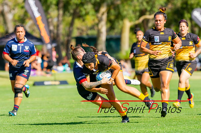 SuperW_Rugby_2020_RugbyWA_vs_Rebels_08 03 2020-22