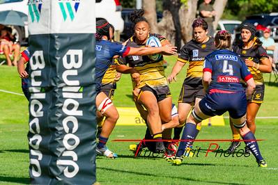 SuperW_Rugby_2020_RugbyWA_vs_Rebels_08 03 2020-23