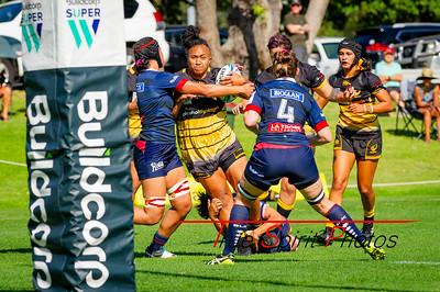 SuperW_Rugby_2020_RugbyWA_vs_Rebels_08 03 2020-24