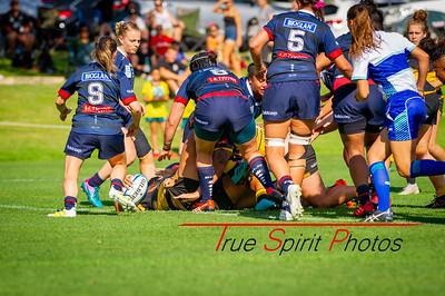SuperW_Rugby_2020_RugbyWA_vs_Rebels_08 03 2020-25