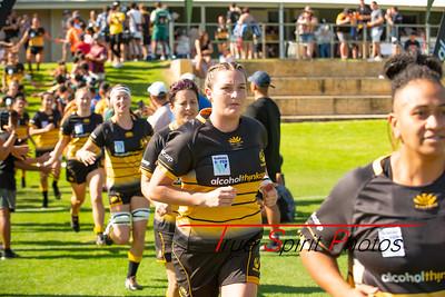 SuperW_Rugby_2020_RugbyWA_vs_Rebels_08 03 2020-6