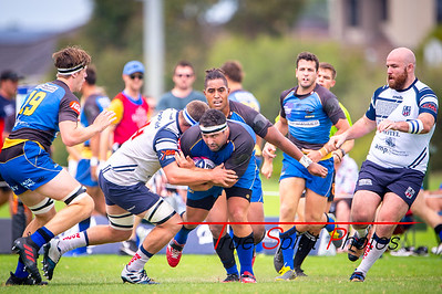 Western_Force_vs_Eastwood_Rugby_Club_22 02 2020-16