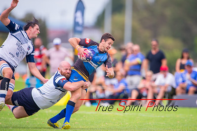 Western_Force_vs_Eastwood_Rugby_Club_22 02 2020-13