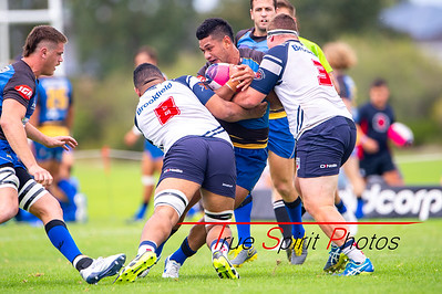 Western_Force_vs_Eastwood_Rugby_Club_22 02 2020-18