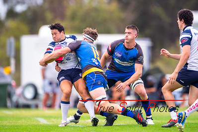Western_Force_vs_Eastwood_Rugby_Club_22 02 2020-10