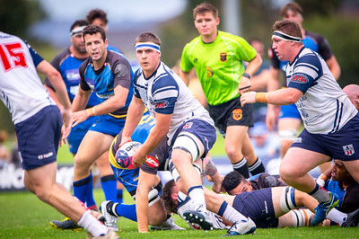 Western_Force_vs_Eastwood_Rugby_Club_22 02 2020-19