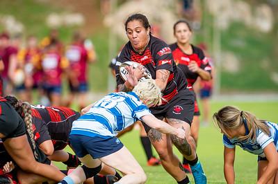 ATA_Womens_Rugby_Cottesloe_vs_Kalamunda_10 04 2021-23