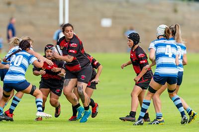 ATA_Womens_Rugby_Cottesloe_vs_Kalamunda_10 04 2021-7