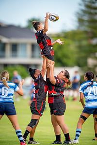 ATA_Womens_Rugby_Cottesloe_vs_Kalamunda_10 04 2021-4