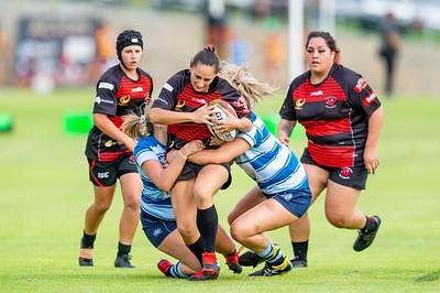 ATA_Womens_Rugby_Cottesloe_vs_Kalamunda_10 04 2021-15