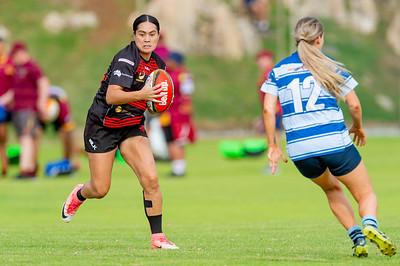 ATA_Womens_Rugby_Cottesloe_vs_Kalamunda_10 04 2021-19