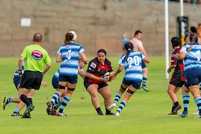 ATA_Womens_Rugby_Cottesloe_vs_Kalamunda_10 04 2021-1