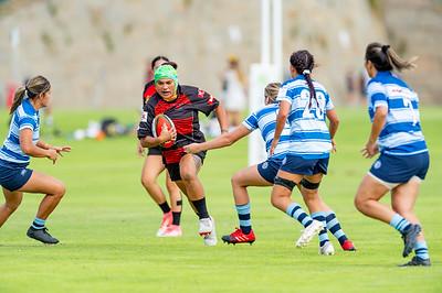 ATA_Womens_Rugby_Cottesloe_vs_Kalamunda_10 04 2021-9