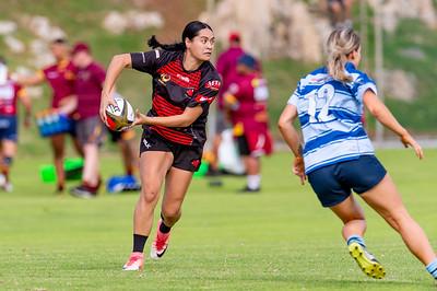 ATA_Womens_Rugby_Cottesloe_vs_Kalamunda_10 04 2021-18