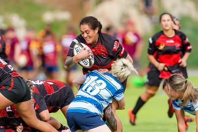 ATA_Womens_Rugby_Cottesloe_vs_Kalamunda_10 04 2021-25