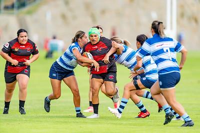 ATA_Womens_Rugby_Cottesloe_vs_Kalamunda_10 04 2021-11