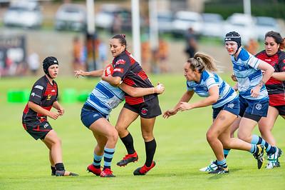 ATA_Womens_Rugby_Cottesloe_vs_Kalamunda_10 04 2021-13