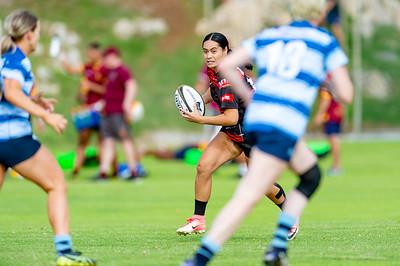 ATA_Womens_Rugby_Cottesloe_vs_Kalamunda_10 04 2021-16