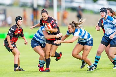 ATA_Womens_Rugby_Cottesloe_vs_Kalamunda_10 04 2021-14