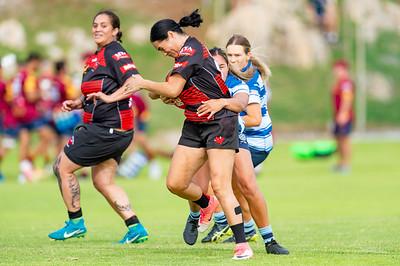 ATA_Womens_Rugby_Cottesloe_vs_Kalamunda_10 04 2021-20