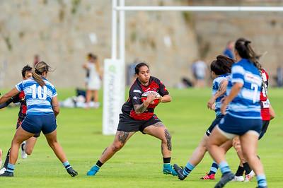 ATA_Womens_Rugby_Cottesloe_vs_Kalamunda_10 04 2021-5