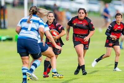 ATA_Womens_Rugby_Cottesloe_vs_Kalamunda_10 04 2021-12
